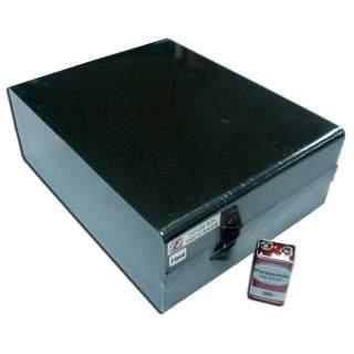 FB06 กล่องอินสทรูเมนต์